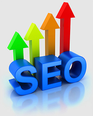 SEO - MultiGraphic Marketing