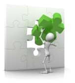 7051326-3d-character-lifts-last-jigsaw-piece-into-place--3d-illustration-render