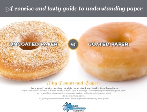 Guide to Uncoated and Coated Paper-1