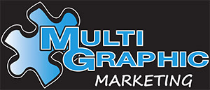 MultiGraphic Marketing