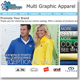 apparel_catalog1
