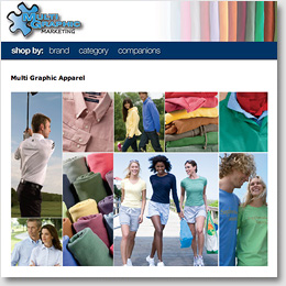 apparel_catalog2