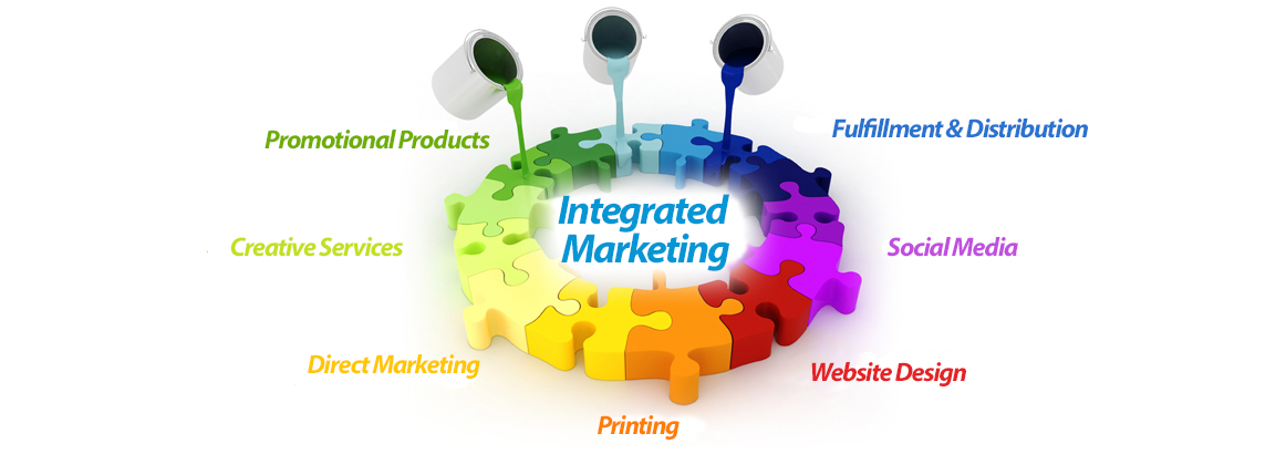 integrated-marketing-reversed