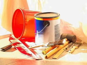 paint-supplies-blog-600x450